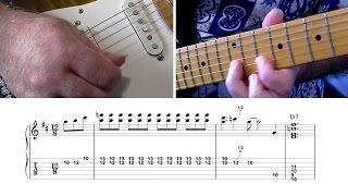 Five-Essential-Buddy-Guy-Guitar-Riffs