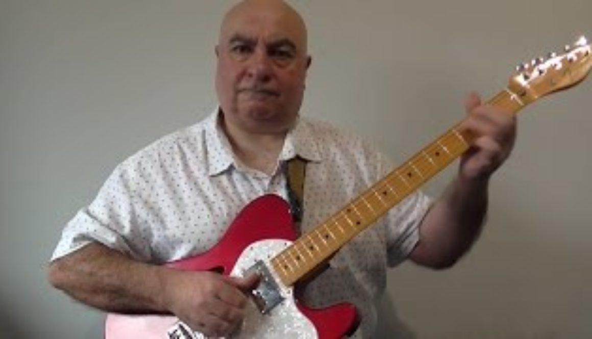 Five-Essential-Beatles-Guitar-Riffs
