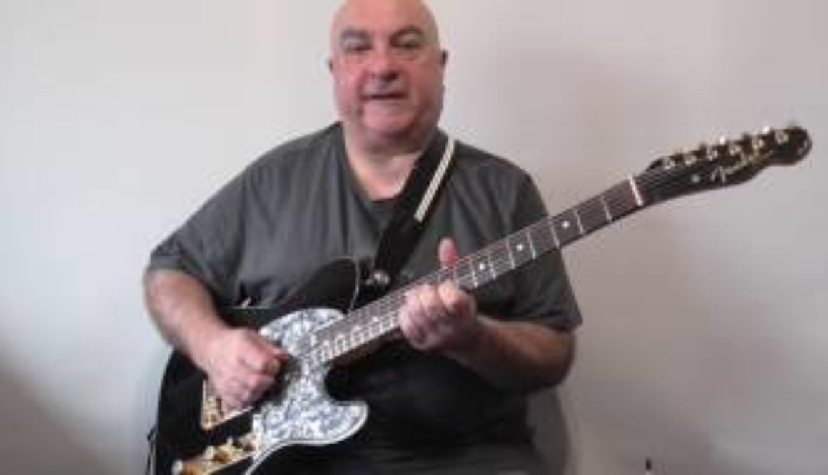 Five-Essential-Rolling-Stones-Guitar-Riffs
