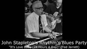 Iko-Iko-by-John-Stapletons-RhythmnBlues-Party