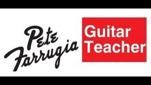 Pete-Farrugia-Guitar-Teacher-Frequently-Asked-Questions